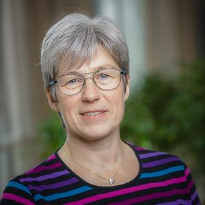 Siri Einarsson, Specialvirke AB. © Sven Persson / swelo.se
